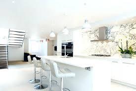 modern white kitchen ideas. White Kitchen Designs With Island Ideas Modern Design