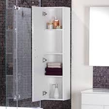 Modern Bathroom Storage Cabinet Bathroom Storage Cabinet Need More Space To Put Bath Items