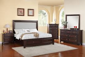 Bedroom Furniture Gallery - Scott's Furniture - Cleveland, TN
