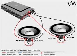 kicker l7 subs wiring diagram wiring diagram libraries kicker l7 subs wiring diagram