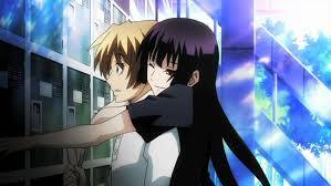 the 30 best drama romance anime series
