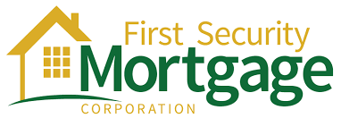 Mortgage Quote Best Conventional FHA VA USDA Home Loans In Ohio First Security