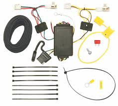 tow hitch wiring diagram solidfonts trailer hitch wiring diagram solidfonts