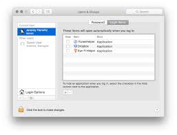 How To Make Your Mac Run Silent Cool And Fast Under Os X