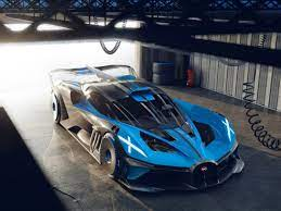 Bugatti has a reputation for gracing many racing tracks over the years. Bugatti Cars Price New Models 2021 Images Reviews