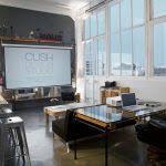 boss workspace home office design like a boss workspace home office design ideas boss workspace home office