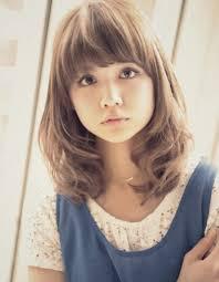 Hair記事似合う髪型を見つける相談型美容師 2012 ヘアスタイル 秋 冬