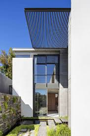 architecture houses interior.  Architecture Gallery Of Clifton House  Malan Vorster Architecture Interior Design  24 Intended Houses