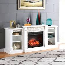 infrared electric fireplace cner infrared electric fireplace reviews