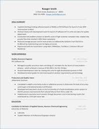 Certifications On Resume Wonderful 974 How To Put Certifications On Resume Fluentlyme