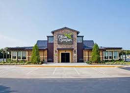 looking for an italian restaurant check out olive garden s latest tuscan inspired menu
