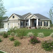 interesting small style house plans luxury european interesting small style house plans luxury european