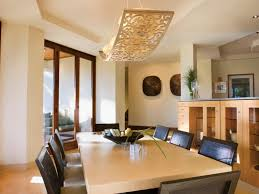 Kitchen Table Lighting Modern Kitchen Table Lighting Soul Speak Designs