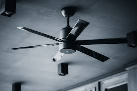 best ceiling fan with remote control