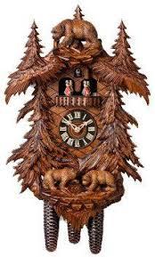 hermle adelheide cuckoo clock zulily whimsy  hermle adelheide cuckoo clock zulily whimsy cuckoo clocks and draw eyes