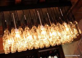bottle lighting. Wine Bottle Lighting
