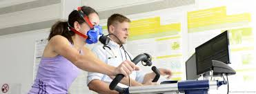Careers With Exercise Science Degree Sports Science Degree And Career Guide Targetcareers