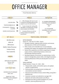 Retail Manager Resume Example Retail Manager Resume Example Writing Tips Rg