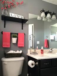 teal and grey bathroom teal bathroom design ideas modern home design teal and grey bathroom accessories teal and grey bathroom  on grey bathroom wall art ideas with teal and brown bathroom wall art teal and grey bathroom sets gray