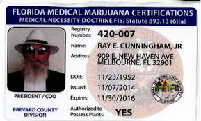 Use Lockedin Magazine Cards Florida Medical Easy Is Making Marijuana