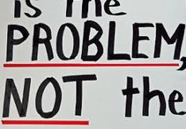 essay on the new testament resume makeup artist actual book report lankenau high school students band together to bring vandalized winterburn school vandalism essay world trade center