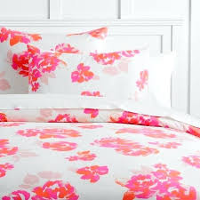 rose duvet covers purple rose bedding sets
