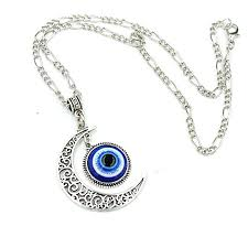 is best ing high quality blue eyes in turkey the evil eye pendant metal