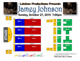 Capitol Theater Wheeling Wv Seating Chart Jamey Johnson Capitol Theatre