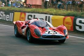 Racingin.com is a race track directory of over 1,200 race tracks in a speedway directory for the united states! Best Of The Best Which Is The Greatest Ferrari Racer Classic Sports Car