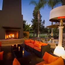 garden inn san gabriel. Photo Of Hilton Garden Inn Los Angeles Montebello - Montebello, CA, United States San Gabriel