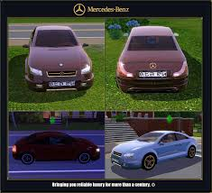 terriecason's Mercedes-Benz
