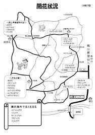 5月 2013 北の嵐山ニュース