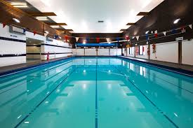 indoor school swimming pool. Beautiful Pool As Such Our Partner Schools And Various Community Groups Make Regular Use  Of The Swimming Pool Gymnasiums Astroturf Athletics Facilities With Indoor School Pool I