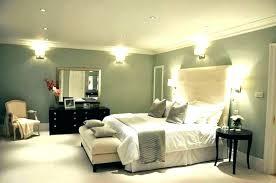 bedroom lighting ideas ceiling. Master Bedroom Ceiling Light Singular Lighting  Lights . Ideas
