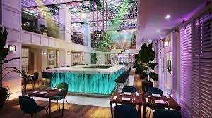 Italian Restaurants Design District Miami Upcoming Miami Restaurant Openings Fall 2018 Eater Miami