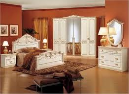 Popular Master Bedroom Paint Colors Paint Color For Bedroom Walls Ceiling Pot Holder Neutral Bedroom