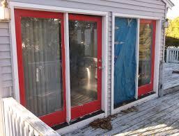 sliding glass patio doors installation weymouth ma