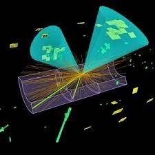 Observan la desintegración del bosón de Higgs en dos quarks b | Actualidad  | Investigación y Ciencia