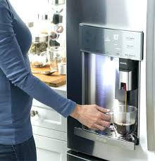 Keurig K Cup Vending Machine Best Organizer Storage Carousel Dispenser K Cup Holder Coffee Pod Rotate