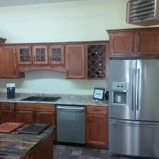 Home Hardware Kitchen Appliances Gillis Home Hardware Has A New Kitchen Eastland Kitchens