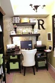 tiny office space. Office Craft Room Ideas | Small Space, Area Or Even Tiny Space