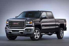 gmc 2015 truck. Perfect Gmc 2015 GMC Sierra HD Work Truck Overview Featured Image Large Thumb0 With Gmc Truck E