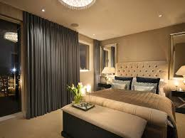 master bedroom interior design. Innovative Interior Design Of Master Bedroom Pictures 5 Minimalist Styles