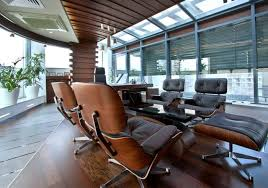 lounge chair for office. Lounge-chair-office-interior Lounge Chair For Office