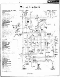garage wiring diagram with basic images 35693 linkinx com Garage Wiring Diagram medium size of wiring diagrams garage wiring diagram with electrical pictures garage wiring diagram with basic garage wiring diagram examples