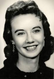 Sue Carole McGill Christerson | Local Obituaries | tulsaworld.com
