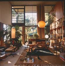 Richard Neutra     s Midcentury Modern Bailey House is for sale   Architectural Digest