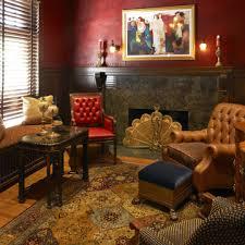 furniture stores edina mn. Spacer Italianate Revival Intended Furniture Stores Edina Mn