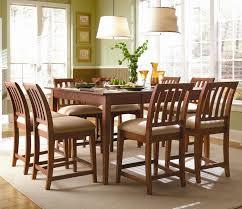 dining room furniture rochester ny. Interesting Furniture Furniture Throughout Dining Room Rochester Ny O