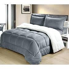 suede bedding suede bedding sets queen comforters sets ultra plush mink faux suede and 3 piece comforter set suede comforter sets king